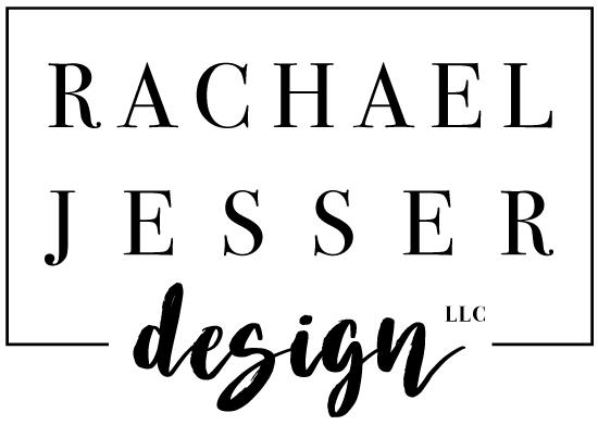 Rachael Jesser Design LLC